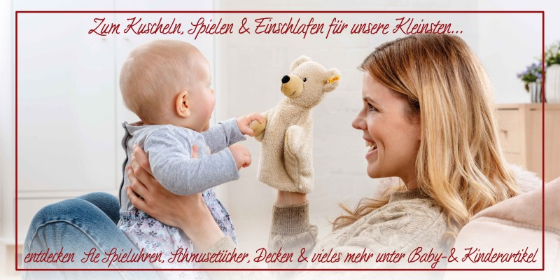 https://www.teddys-rothenburg.de/baby-kinderartikel/?p=1&o=2