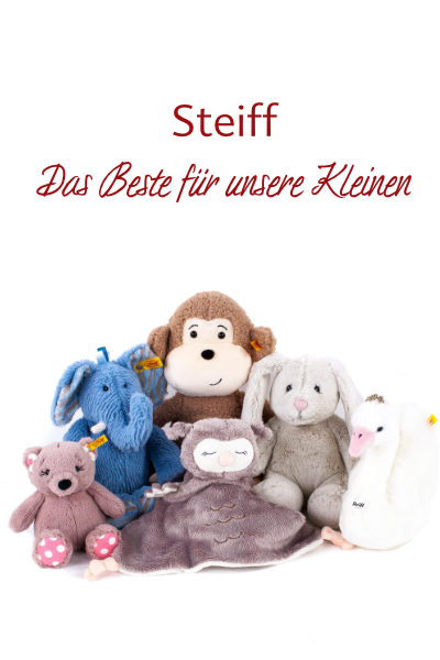 media/image/Startseite-Bild-Text-Element-Steiff-KinderulxRnPZrvlbbI.png