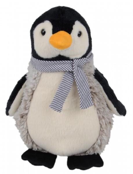 Bukowski Pinguin Julius 15 cm