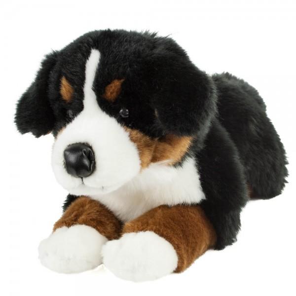 Kuscheltier Berner Sennenhund 38 cm