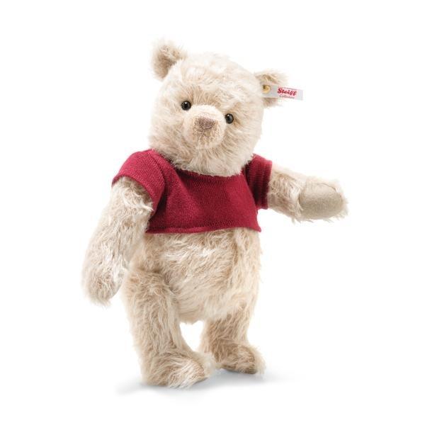Steiff Winnie the Pooh 30 cm