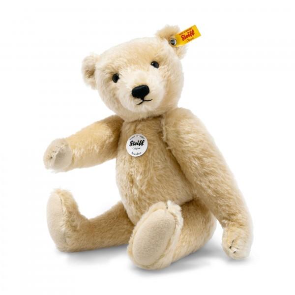 Steiff Teddybär Amadeus 36 cm