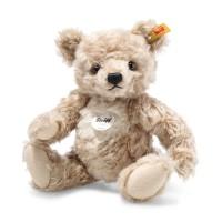 Steiff Teddybär Paddy hellbraun 28 cm