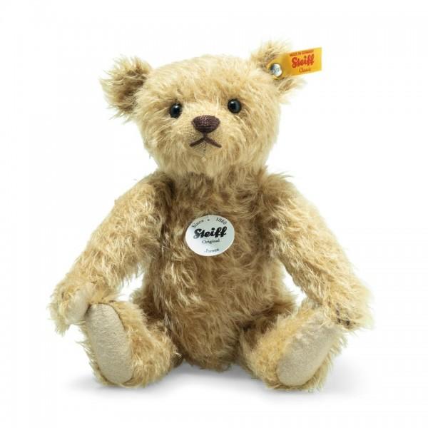 Steiff Teddy James 26 cm