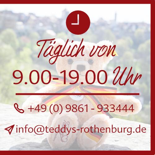 Telefonbanner-neuer-Shop-20201o2DFVVkEYosE