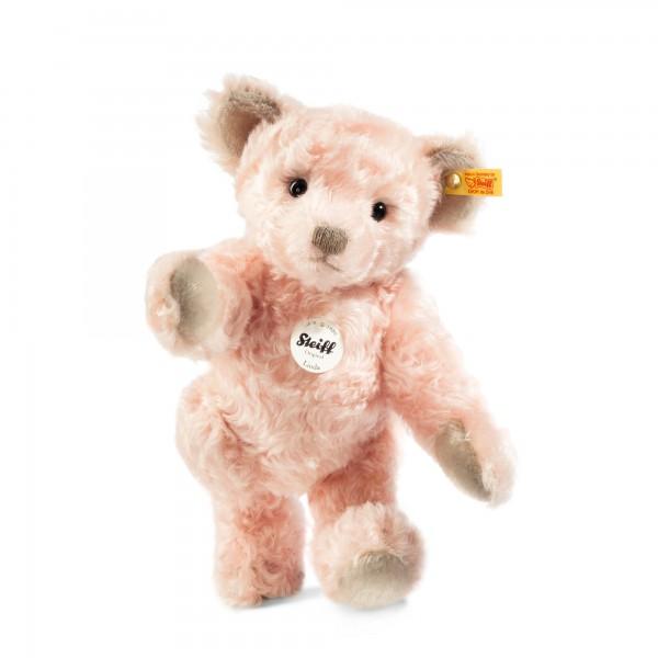 Steiff Teddybär Linda 30 cm