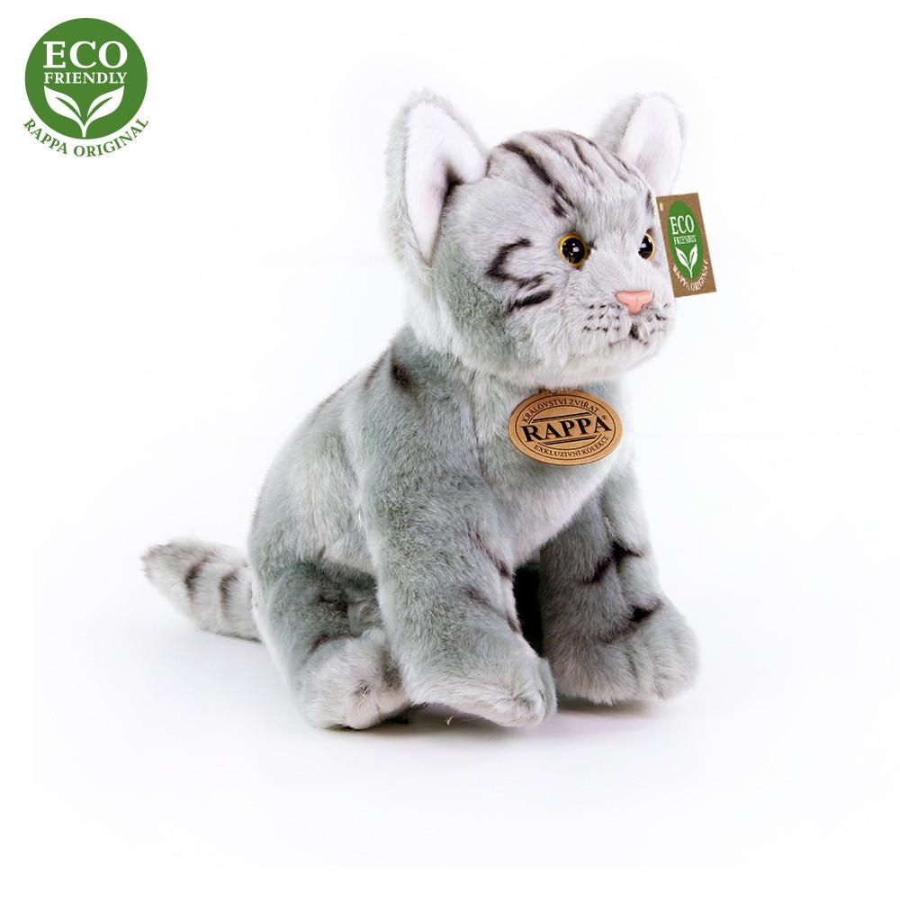 Katze-grau1