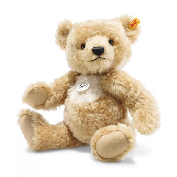 Steiff Teddybär Paddy blond 35 cm