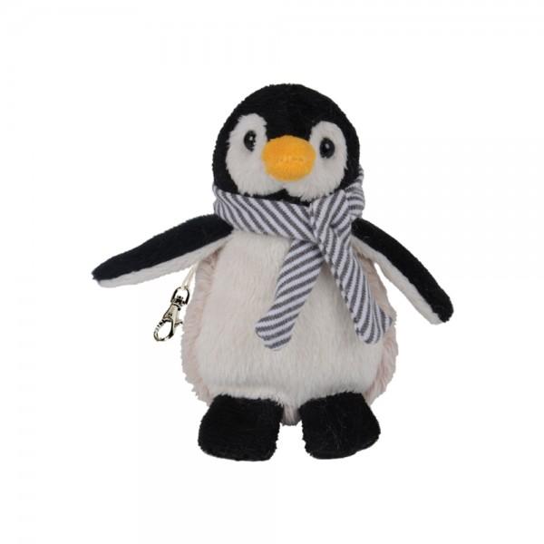 Bukowski Schlüsselanhänger Pinguin Julius 10 cm