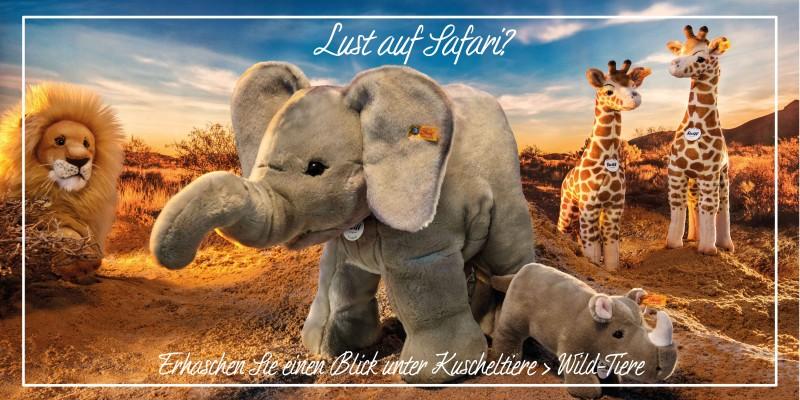 https://www.teddys-rothenburg.de/kuscheltiere/wild-tiere/?p=1&o=2