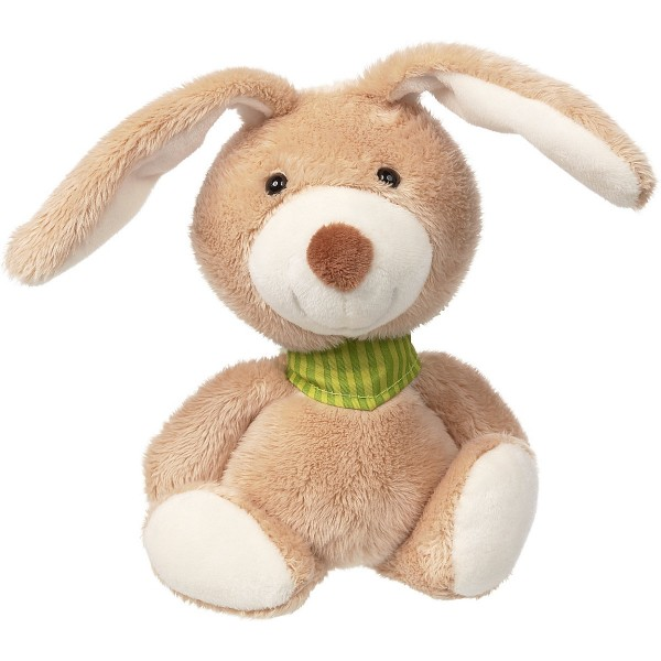 Anhänger Hase Sweety 21 cm